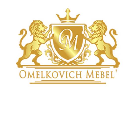 Omelkovich Mebel